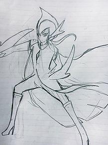 絶対の騎士の画像(プリ画像)