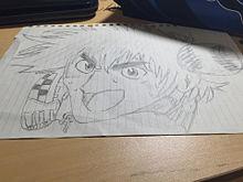 メジャー吾郎の画像(プリ画像)
