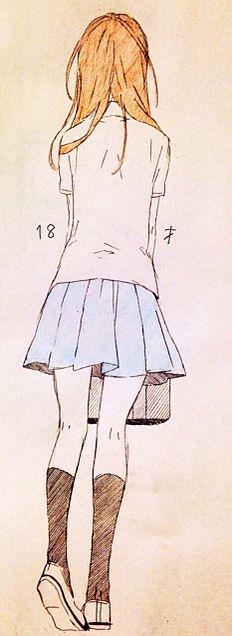 18才の画像(プリ画像)