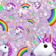 Unicornの画像(UNICORNに関連した画像)