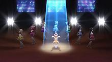 サンシャイン!!アニメの画像(プリ画像)
