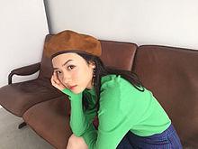永野芽郁の画像(miniに関連した画像)