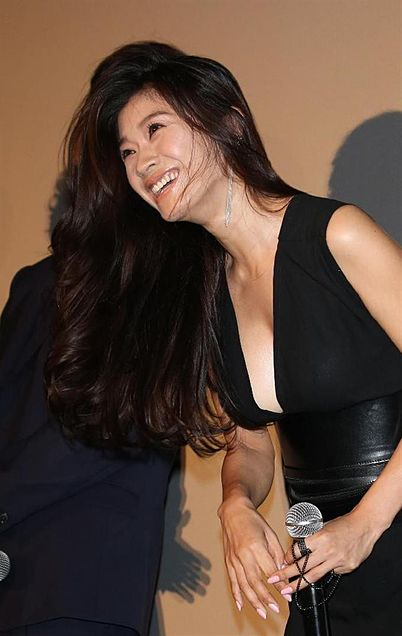 篠原涼子の画像 プリ画像
