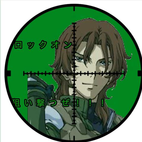 機動戦士ガンダムOOの画像 プリ画像