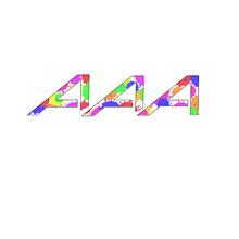 #19の画像(イラスト/手描き/AAAに関連した画像)