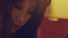 taeyeon♡の画像(プリ画像)