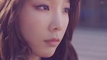 taeyeonの画像(プリ画像)