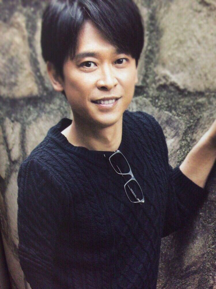 坂本昌行の画像 p1_28