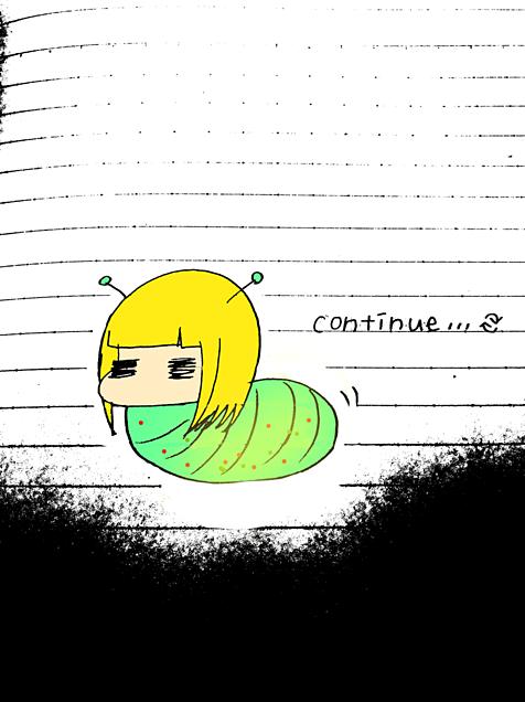 continue……の画像 プリ画像