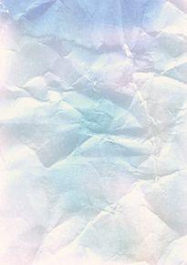 寒色系フリーの画像(寒色に関連した画像)