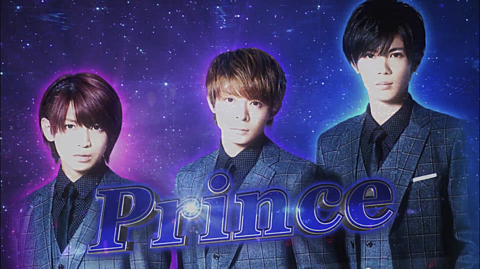 Prince の画像(プリ画像)