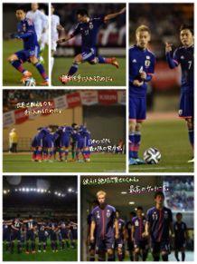 サッカー日本代表 保存→コメポチの画像(吉田麻也に関連した画像)