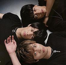 """Kingの3人❤︎""""の画像(可愛すぎるに関連した画像)"""