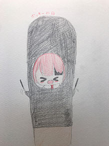 莉犬くんの画像(ポッキーに関連した画像)