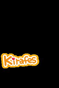 スタンプ Kiramune キラフェスの画像(kiramuneに関連した画像)