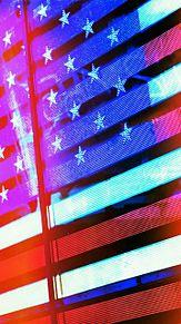 アメリカの国旗の画像(プリ画像)