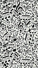 MUSICの画像(プリ画像)
