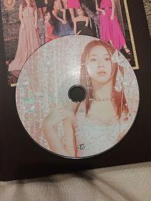 CD꙳★*゚ プリ画像