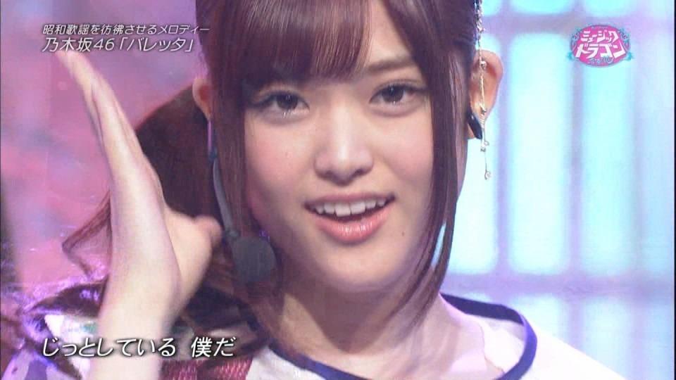 松村沙友理の画像 p1_17
