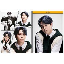 BTS 防弾少年団の画像(ヤバすぎに関連した画像)