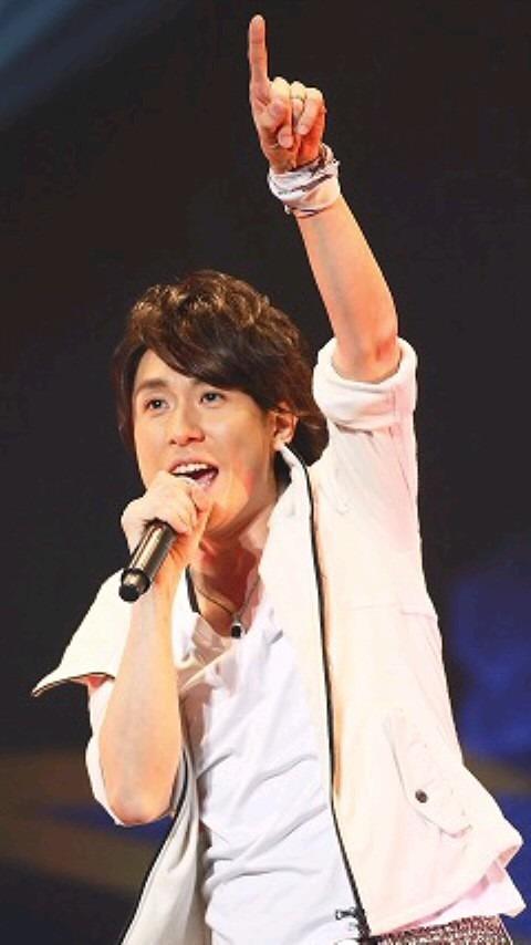 鈴村健一の画像 p1_18