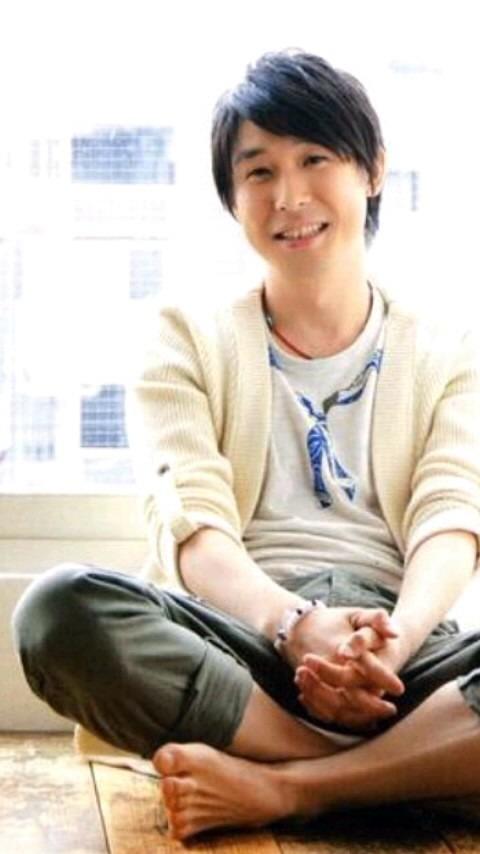 鈴村健一の画像 p1_22