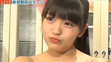 はるちゃんの画像(原宿駅前パーティズふわふわに関連した画像)