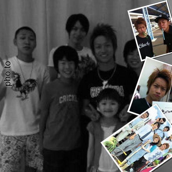 森田直幸の画像 p1_2