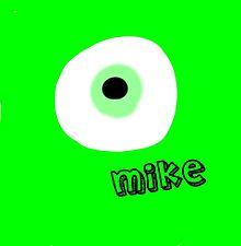 マイクワゾウスキの画像(プリ画像)