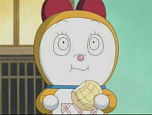 声優 ドラミ ちゃん 鶴ひろみさん、死因は激痛伴う急病 それでもハザードを点け声優仲間「鶴さんらしいなと」: