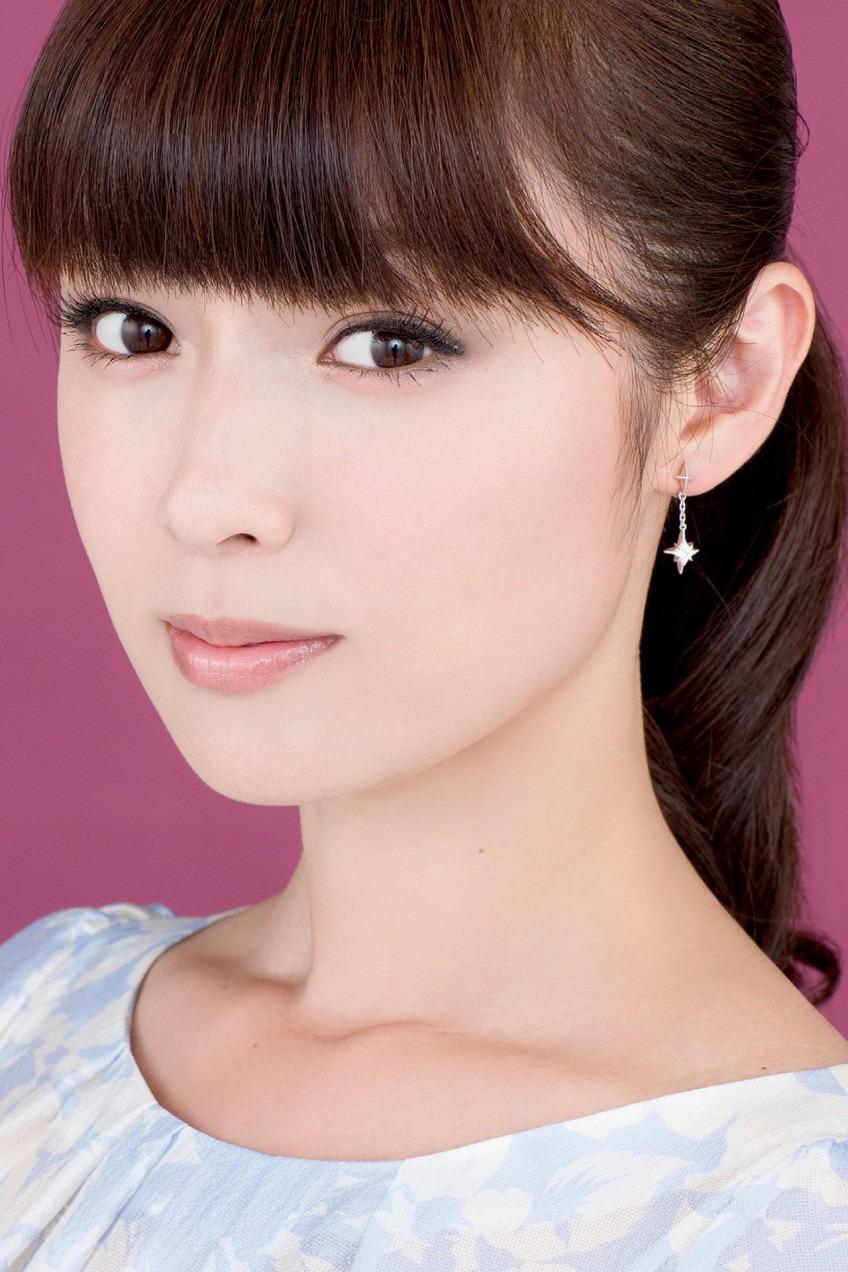 深田恭子の画像 p1_39