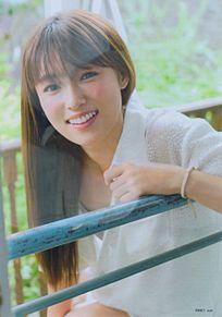 深田恭子の画像(ふかきょんに関連した画像)
