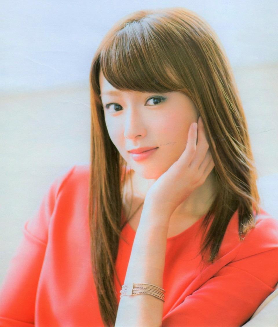 深田恭子の画像 p1_33
