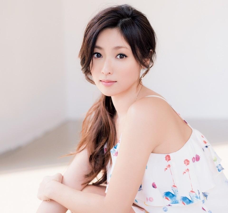 深田恭子の画像 p1_30