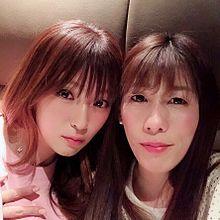 深田恭子 Instagram プリ画像