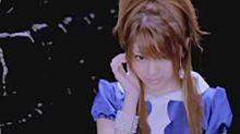 田中れいなの画像(元モーニング娘。に関連した画像)