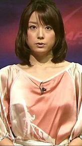 秋元優里の画像(プリ画像)