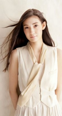 マイコ (女優)の画像 p1_26