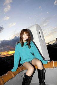 西田麻衣の画像(プリ画像)