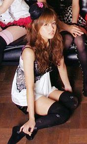 新垣里沙の画像(元モーニング娘。に関連した画像)