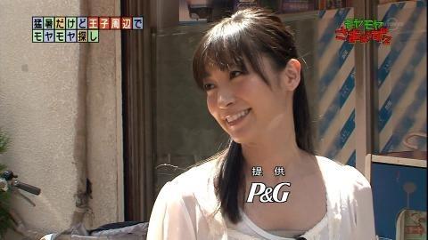 大江麻理子の画像 p1_32