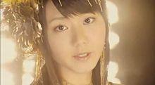 元モーニング娘。×ジュンジュンの画像(元モーニング娘。に関連した画像)