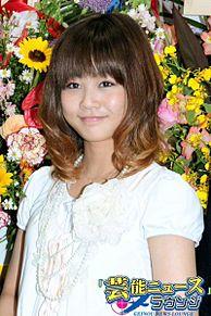 元モーニング娘。×新垣里沙の画像(元モーニング娘。に関連した画像)