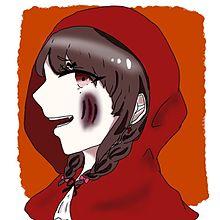 ハロウィンー!の画像(プリ画像)