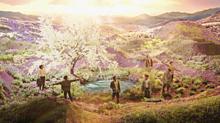 BTS   stay gold  MVの画像(Goldに関連した画像)