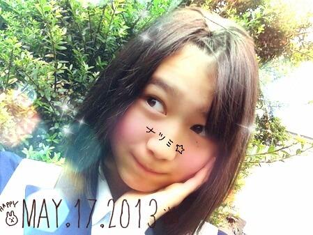 夏美 (モデル)の画像 p1_9