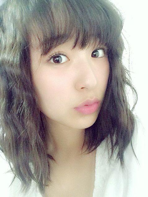 鈴木美羽の画像 p1_2