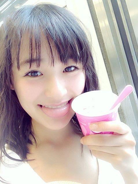 鈴木美羽の画像 p1_39