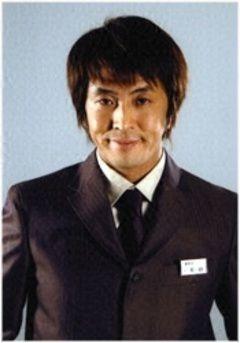堀内健の画像 p1_9