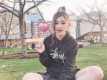 ゆうちゃみこと古川優奈Popteenレギュラーモデルの画像(popteenレギュラーモデルに関連した画像)